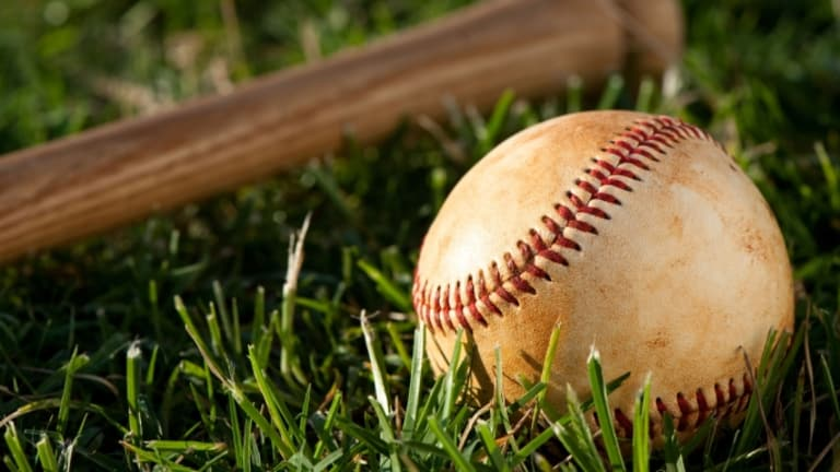 How Baseball Was Invented? – Baseball and its origin